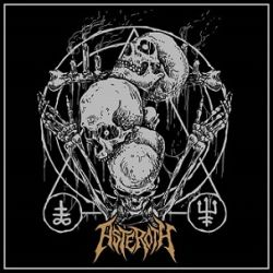 Review for Asteroth - Asteroth