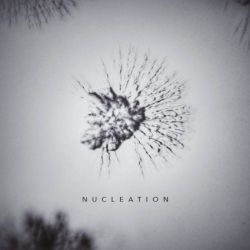 Review for Asthenia - Nucleation