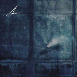 Review for Asthenia - Still Lifes