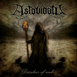 Review for Astovidatu - Dissolver of Souls
