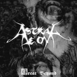 Review for Astral Aeon - Great Beyond