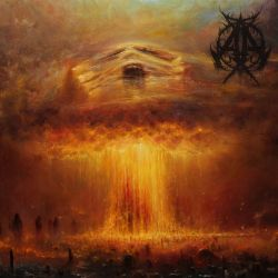 Review for Astral Altar - A∴A∴