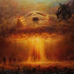 Reviews for Astral Altar - A∴A∴