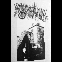 Astral Crypt of Moloch - Demo