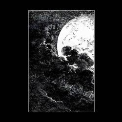 Review for Astral Death - I