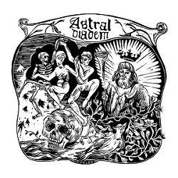 Astral Diadem - Cycles