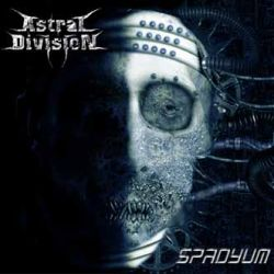 Review for Astral Division - Spadyum