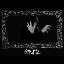 Review for Astral (NOR) - Astral