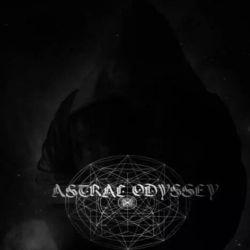 Review for Astral Odyssey - Astral Odyssey