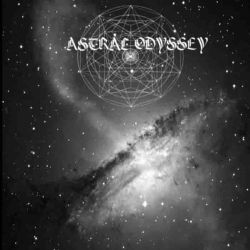 Review for Astral Odyssey - Into the Eternal Realm of Night