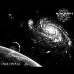 Review for Astral Odyssey - Vessel of the Soul