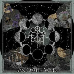 Review for Astral Path - An Oath to the Void