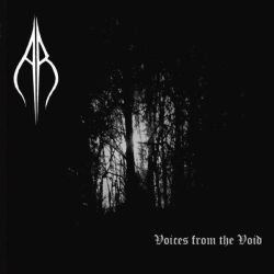 Reviews for Astral Root - Voices from the Void