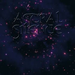 Reviews for Astral Silence - Astral Journey