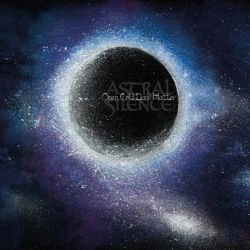 Reviews for Astral Silence - Open Cold Dark Matter