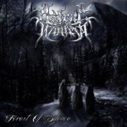 Review for Astral Winter - Forest of Silence