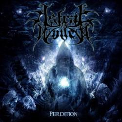 Review for Astral Winter - Perdition