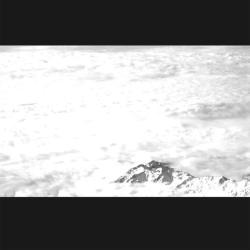 Review for Astraliste - διάβρωση (Erosión)