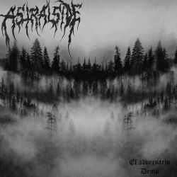 Reviews for AstralSide - El Adversario Demo I