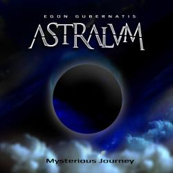 Reviews for Astralvm - Mysterious Journey