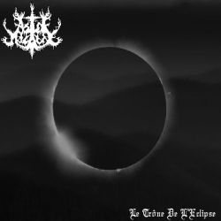 Review for Astre Macabre - Le Trône de l'Éclipse