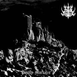 Review for Astre Macabre - Pestis Mortalis