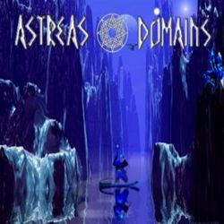 Review for Astreas Domains - Land of the Ritual