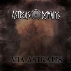 Review for Astreas Domains - Via Astralis