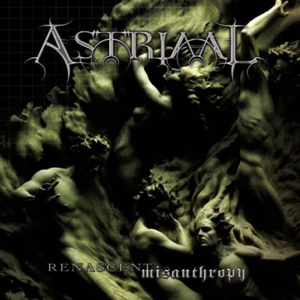 Review for Astriaal - Renascent Misanthropy