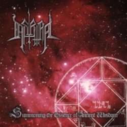 Review for Astriaal - Summoning the Essence of Ancient Wisdom