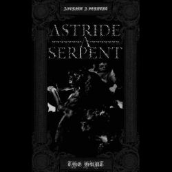 Review for Astride a Serpent - The Hunt