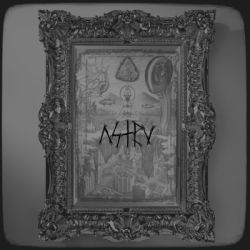 Reviews for Astru - In the Mirror