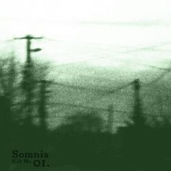 Review for Astru - Somnia - Kill Me - Part I