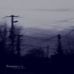 Review for Astru - Somnia - Kill Me - Part II