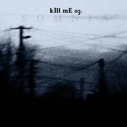 Review for Astru - Somnia - Kill Me - Part III