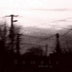 Review for Astru - Somnia - Kill Me - Part IV