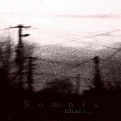 Reviews for Astru - Somnia - Kill Me - Part IV