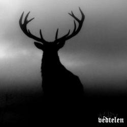 Reviews for Astru - Védtelen