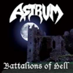 Review for Astrum - Battalions of Hell