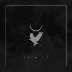 Reviews for Astwind - Astwind