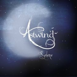 Reviews for Astwind - Selene
