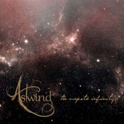 Reviews for Astwind - The Majestic Infinity