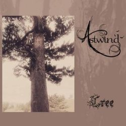 Reviews for Astwind - Tree