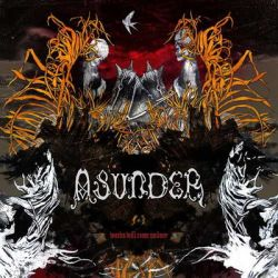 Review for Asunder - Works Will Come Undone