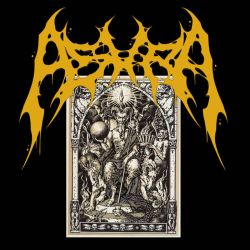 Review for Asura (AUS) - Demo I