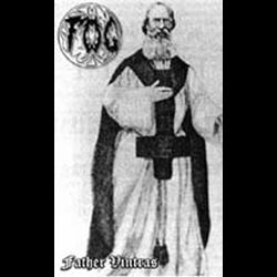 Review for Asylum Phenomena - Father Vintras