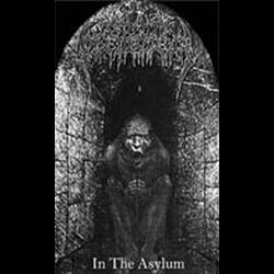 Review for Asylum Phenomena - In the Asylum