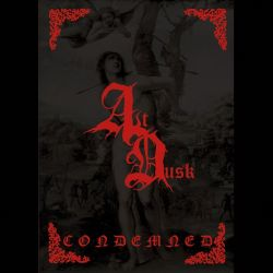 At Dusk - Condemned