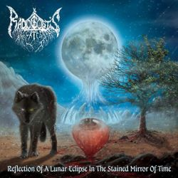 Review for At Radogost's Gates - Reflection of a Lunar Eclipse in the Stained Mirror of Time