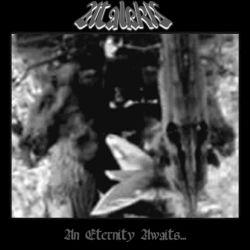 Reviews for Atalaka - An Eternity Awaits...